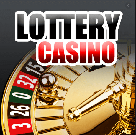 Game Lottery Adalah Permainan Judi Yang Instan