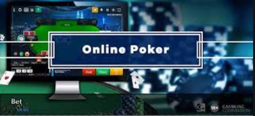 Fakta Tentang Poker Online Yang Perlu Diketahui