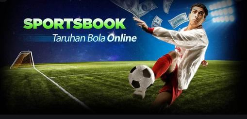 Strategi Taruhan Babak Pertama Dalam Sportsbook