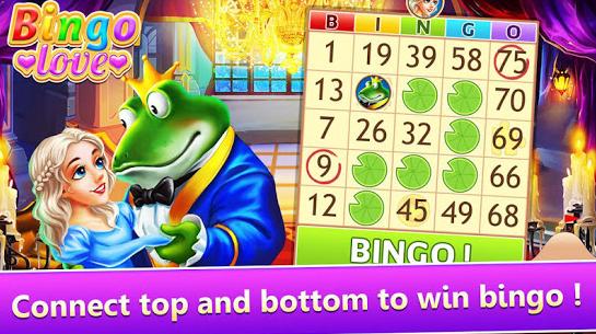 Game Bingo Gratis Paling Populer Untuk Android